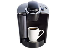 Système d'infusion commercial Keurig® K140