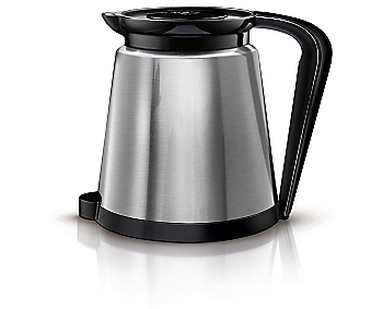 Keurig™ 2.0 Thermal Carafe