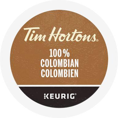 colombian-la-vereda-coffee-recyclable