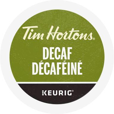 sugar-bush-maple-coffee-recyclable