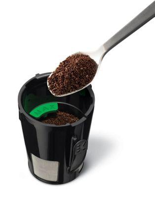keurig keurig 20 my kcup reusable coffee filter - Keurig K Cup