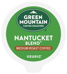 Nantucket Blend® Coffee