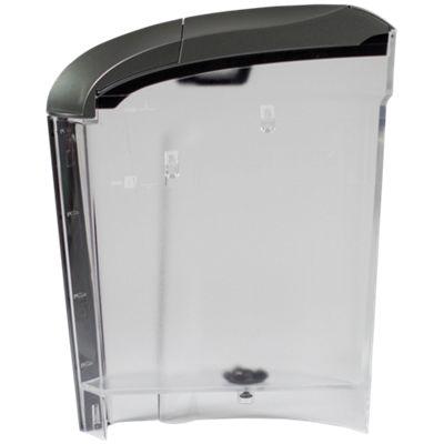 keurig® parts keurig® coffee maker replacement partsreplacement water  reservoir lid for keurig® 2
