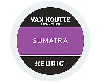 Sumatra Équitable, Collection Signature