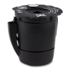 My K-Cup® Universal Reusable Coffee Filter