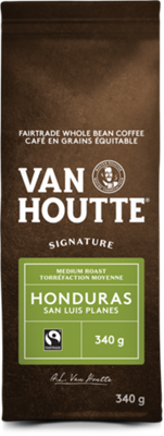 Honduras Signature Collection Whole Beans