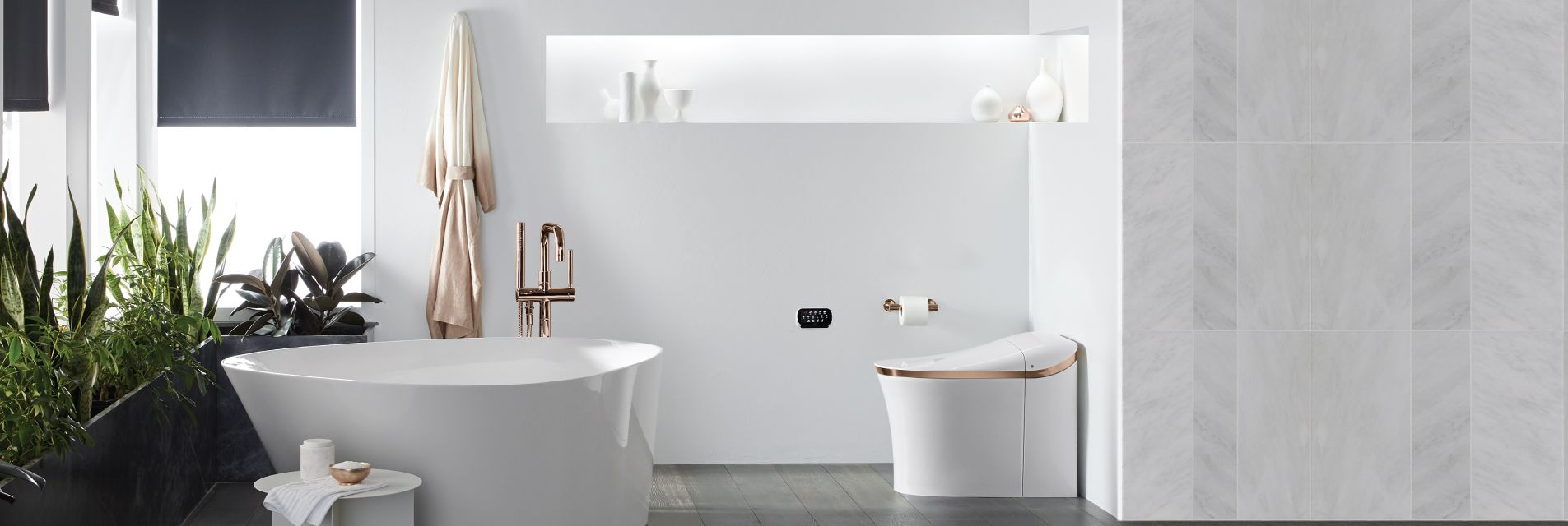 Kohler Malaysia Luxury Bathrooms And Designer Kitchens