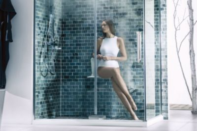 KOHLER Shower Door