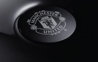 Bộ sưu tập Manchester United
