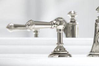 Vòi nước kohler