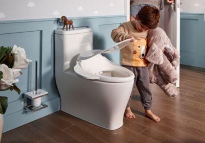 Tingkatkan Kebersihan Keluarga Anda Dengan Bidet Seat