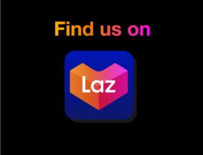 Selamat Datang di Lazada Kohler Indonesia Official Store