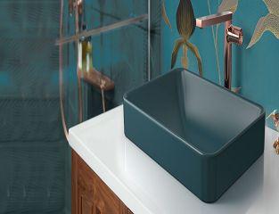 vòi phòng tắm Kohler
