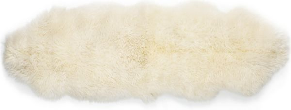 Sheepskin Natural Rugs Modern Natural Hide Rugs Modern