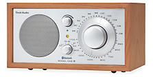 Tivoli Audio Model One Bluetooth®