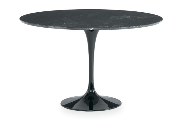 Saarinen Dining Tables Modern Dining Tables Modern Dining Room - Saarinen table base for sale