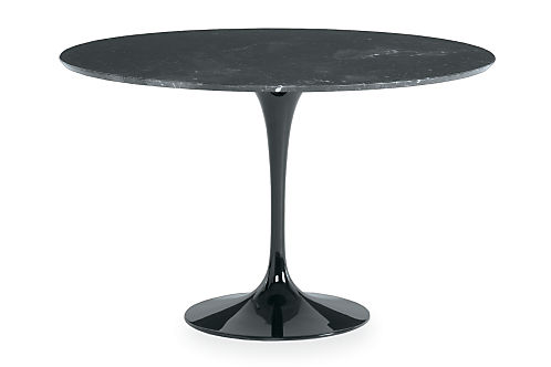 saarinen dining tables modern dining tables modern dining room kitchen furniture room board - Saarinen Tulip Table