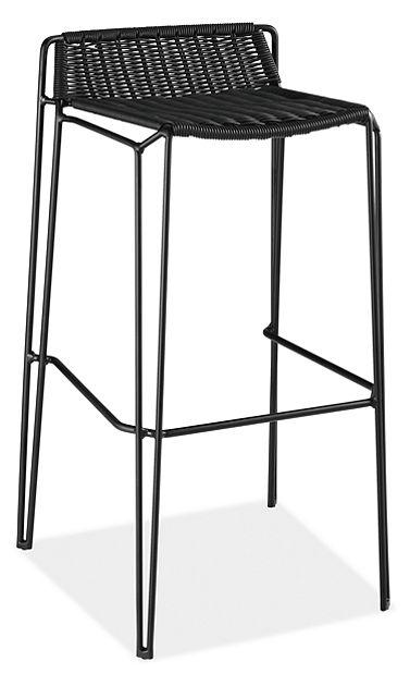 Fabulous Penelope Bar Stool Andrewgaddart Wooden Chair Designs For Living Room Andrewgaddartcom