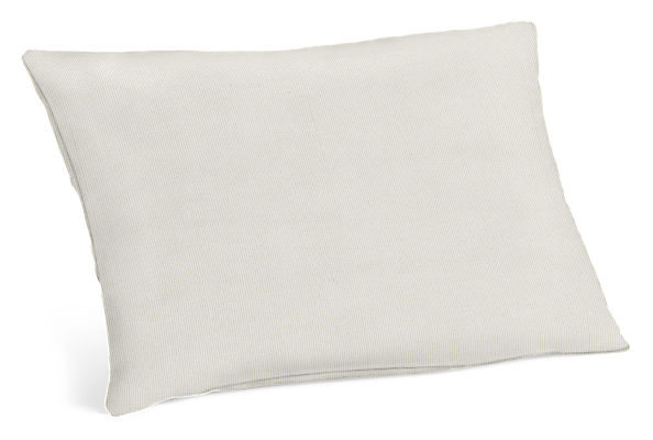 Hue 20w 13h Outdoor Pillow
