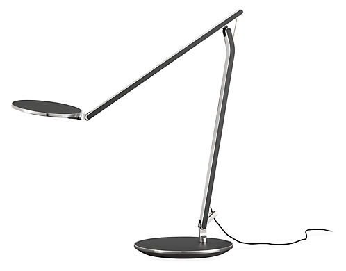 Infinity Task Lamp