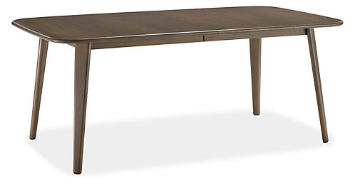 Lowell 72w 40d Extension Table