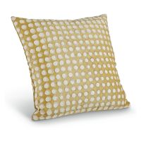 Dot modern throw pillows modern throw pillows modern for Room and board pillows