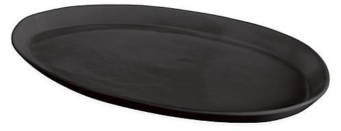Nadia 17.5w 10d  Platter