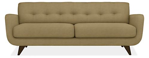 Anson 70 Sofa