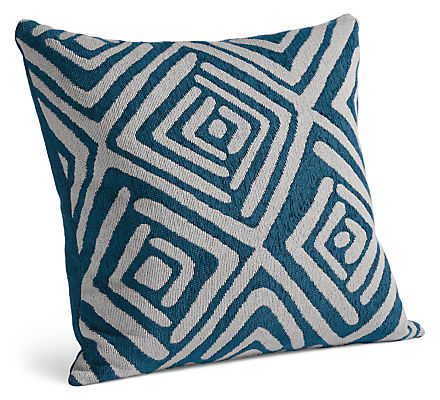 Shepton 24w 24h Throw Pillow