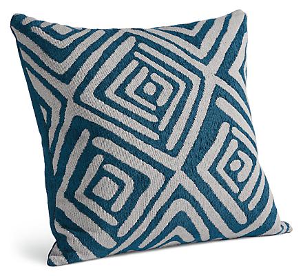 Shepton 24w 24h Throw Pillow