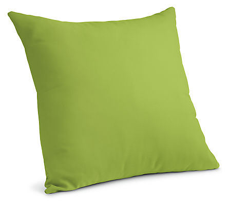 Hue 24w 24h Outdoor Pillow