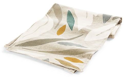 Kula 54x15 Table Runner