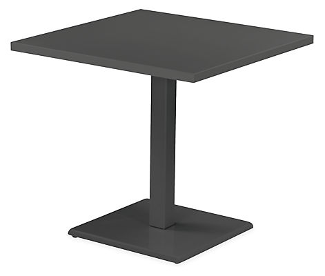 Maris 32w 32d 30h Square Table