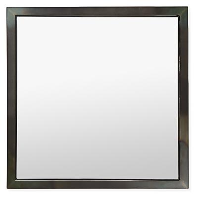 Soho 20w 1.5d 20h Square Mirror