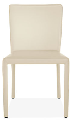 Sava Side Chair