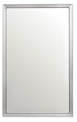 Soho 20w 1.5d 32h Mirror