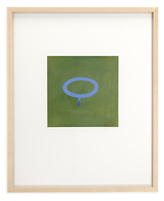 Juni Van Dyke, Untitled XX 2015, Limited Edition Print