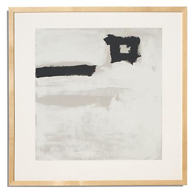 Franz Kline, Untitled, 1951