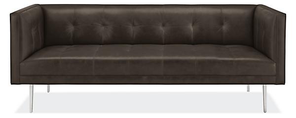 """Wynwood 80"""" Sofa"""