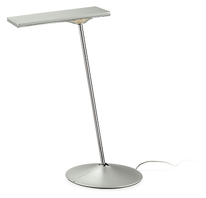 Horizon LED Table Lamp