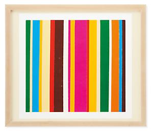 Liola Textile Design Reproducition, RI 019