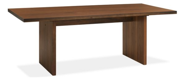 Modern Dining Tables Room Board - Expanding conference table