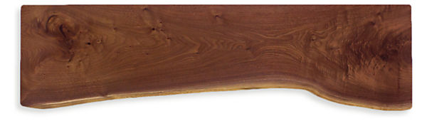 Chilton 54w 29h Console Table