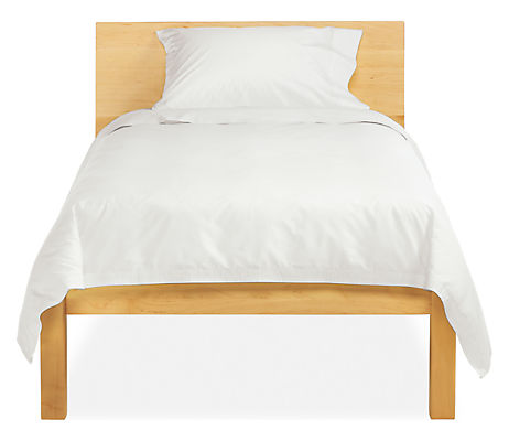 Pogo Twin Bed
