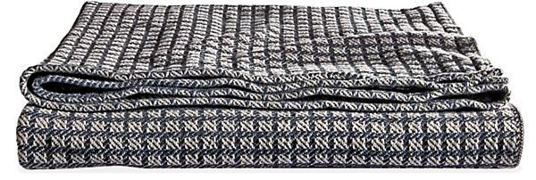 Colville Full/Queen Blanket