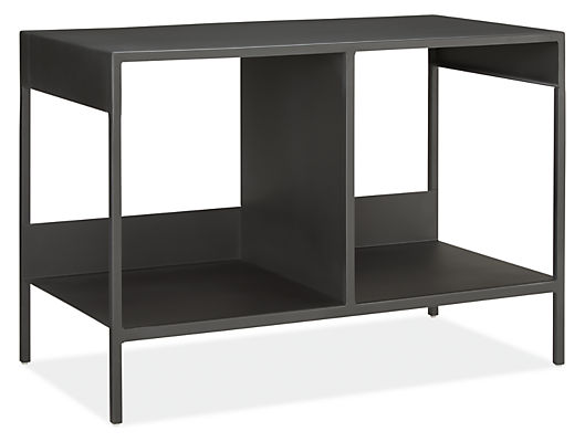 Slim 26w 14d 18h Cubby Bench