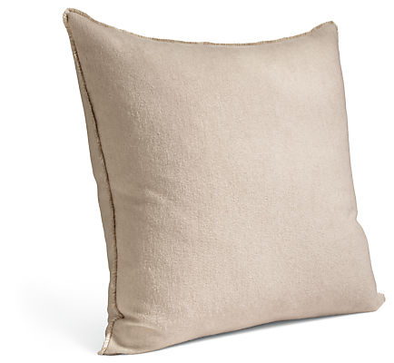 Corinne 24w 24h Throw Pillow