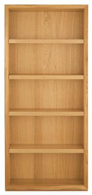 Lennox 72h Bookcases