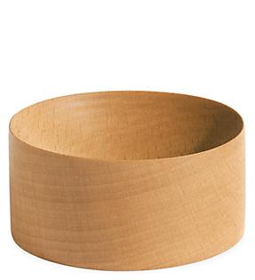 Mendota Pinch Bowl