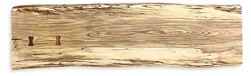 Chilton 60w 16h Bench